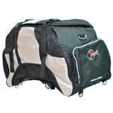 7GEAR Travel Seatbag [SB-M08113] - Tankbag / Tas Motor